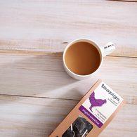 英式早餐茶包(紅茶)