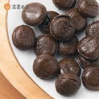 【中秋節禮盒】包種茶酥、蜜香紅茶糖、無鹽堅果