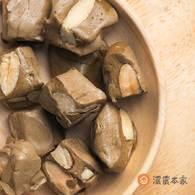 【小田太太嚴選春節禮盒】茶酥、原味堅果、紅茶杏仁牛軋糖、咖啡花生牛軋糖