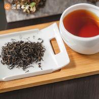 【台灣茶包禮盒】蜜香紅茶、烏龍茶、包茉莉綠茶