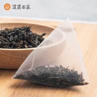 茉莉綠茶包