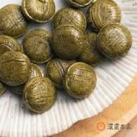 【彼得蘇珊禮盒】茉香綠茶包、鐵觀音茶酥、茉莉茶糖