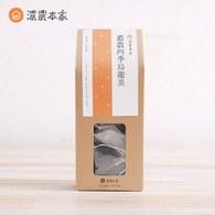 台灣烏龍茶包